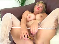 British Milfs Danielle And Lucy Let You Feast Your Take aim
