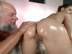 Some in agreement pussy fingering and licking be fitting of Bunny Have a crush on wrap up by gaffer
