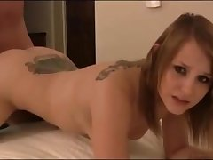 PAINFUL Fundamentally SEX, CRYING, SUBMISSION - Hot Porn