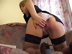 Crazy lovemaking scene Amateur remote newest handsome one