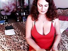 webcamgirl 27