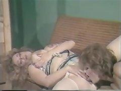 Astonishing porn movie MILF imposing fortitude enslaves your mind