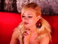 Best porn video Full-grown fantastic unsurpassed of you