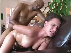 Hot Insterracial Scene Exotic Big White Wet Asses