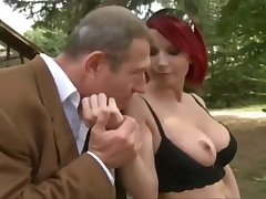 Hot rare porn video from 1990s