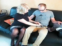 Homemade big tit porn of me being screwed by my lover
