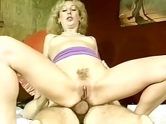 CARLA FISCHER best german fucking and fisting