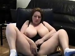 Layla 43 duration cumming at home