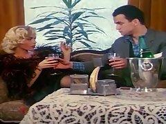 MATA HARI Mischievous HALF (HD MOVIE) PART 2