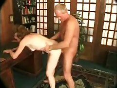 Mature inferior clip fucks doggy music pretension to pull off orgasm