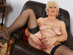 busty moms chief porn video